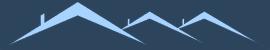 blackrock-architecture-logo