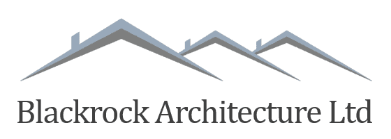 Blackrock Architecture Ltd